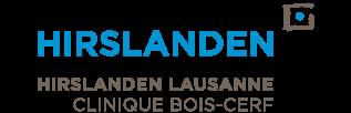 Clinique Bois-Cerf Hirslanden