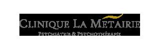 Clinique La Métairie