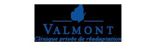 Clinique Valmont